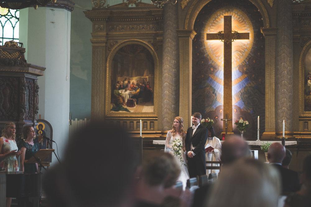 Bröllopsfoto-Borås-Max-Norin-300.jpg