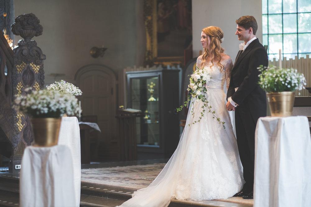 Bröllopsfoto-Borås-Max-Norin-307.jpg