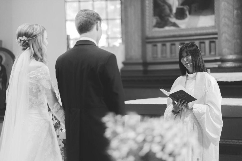 Bröllopsfoto-Borås-Max-Norin-309.jpg