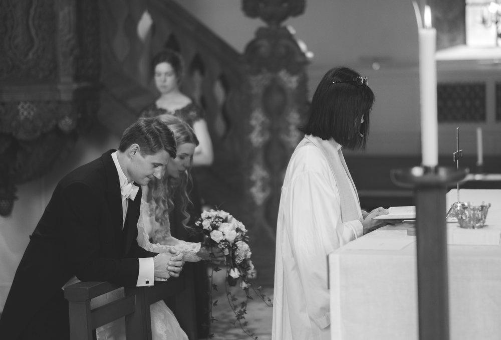 Bröllopsfoto-Borås-Max-Norin-315.jpg