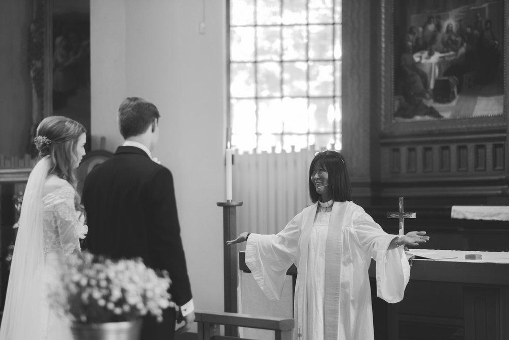 Bröllopsfoto-Borås-Max-Norin-319.jpg