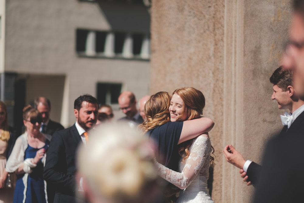 Bröllopsfoto-Borås-Max-Norin-335.jpg