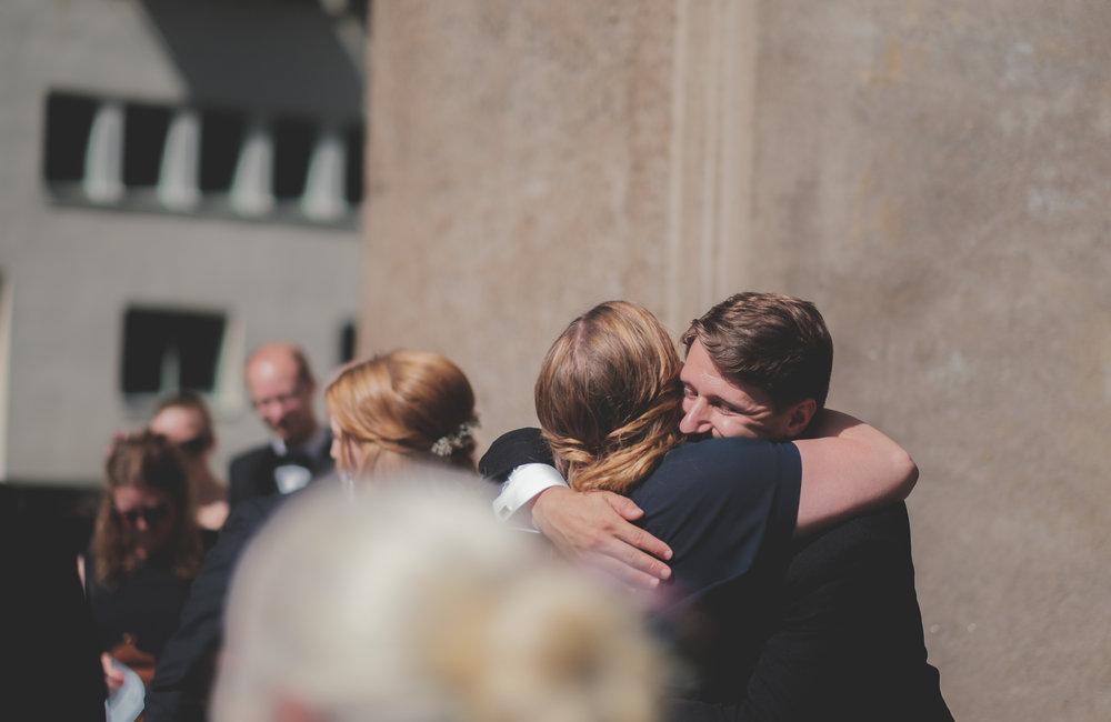 Bröllopsfoto-Borås-Max-Norin-336.jpg
