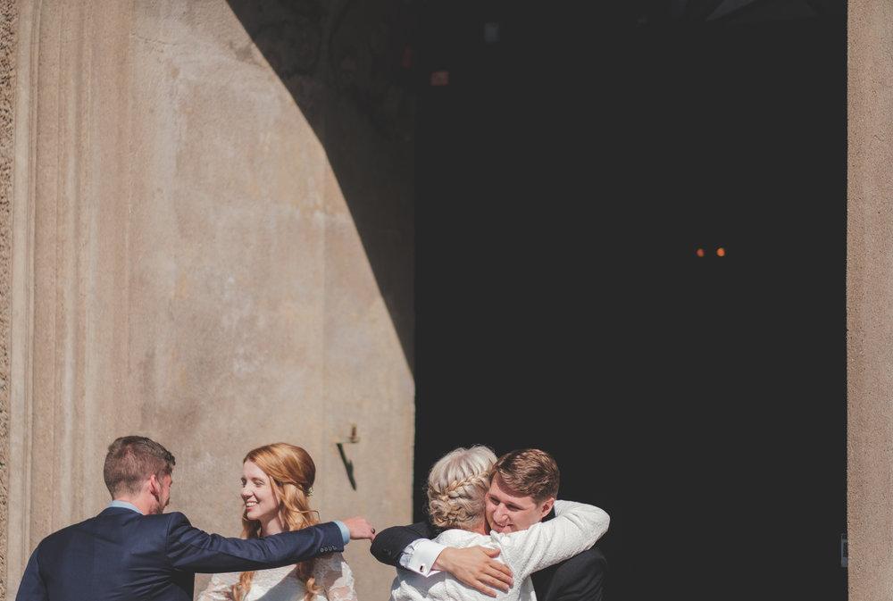 Bröllopsfoto-Borås-Max-Norin-341.jpg