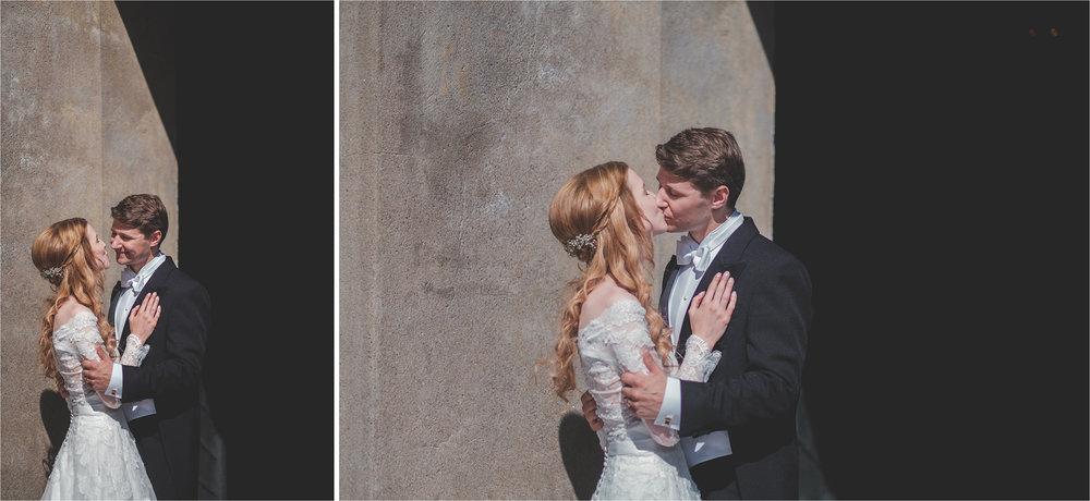 Bröllopsfoto-Borås-Max-Norin-361.jpg