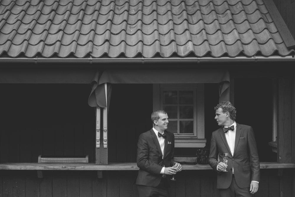Bröllopsfoto-Borås-Max-Norin-414.jpg