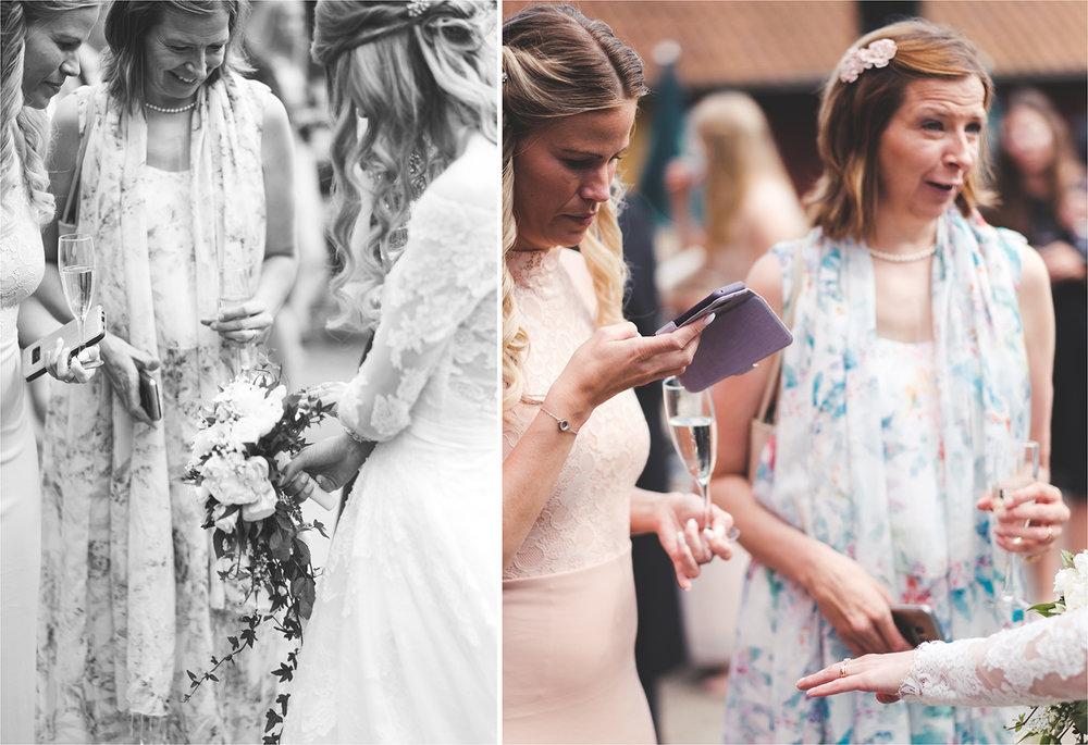 Bröllopsfoto-Borås-Max-Norin-415.jpg