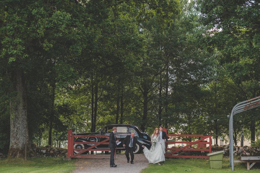 Bröllopsfoto-Borås-Max-Norin-388.jpg