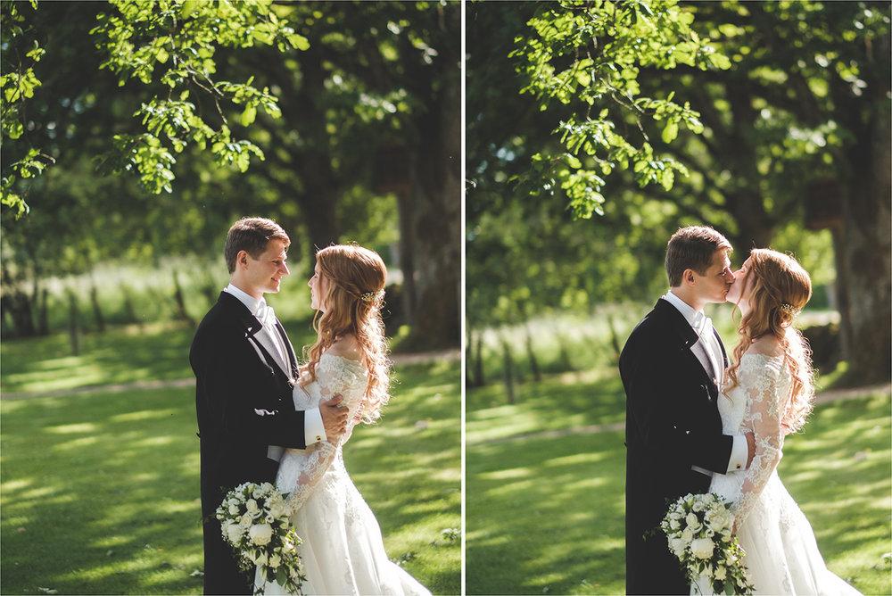 Bröllopsfoto-Borås-Max-Norin-454.jpg