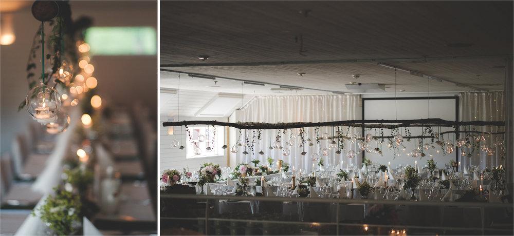 Bröllopsfoto-Borås-Max-Norin-461.jpg