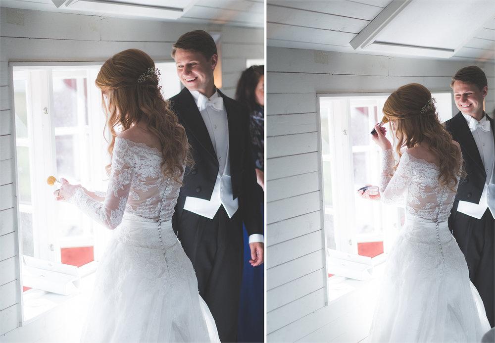 Bröllopsfoto-Borås-Max-Norin-472 kopiera.jpg