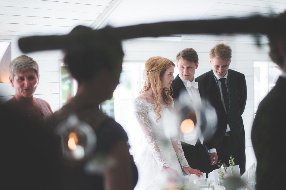 Bröllopsfoto-Borås-Max-Norin-471.jpg