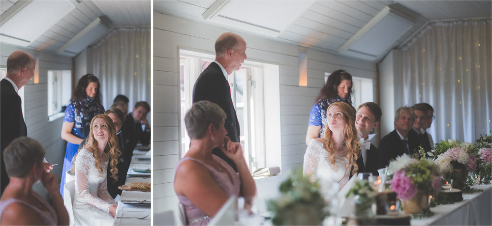 Bröllopsfoto-Borås-Max-Norin-504 kopiera.jpg