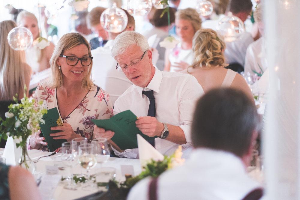 Bröllopsfoto-Borås-Max-Norin-481.jpg