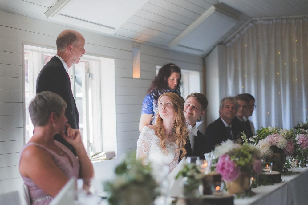 Bröllopsfoto-Borås-Max-Norin-505.jpg