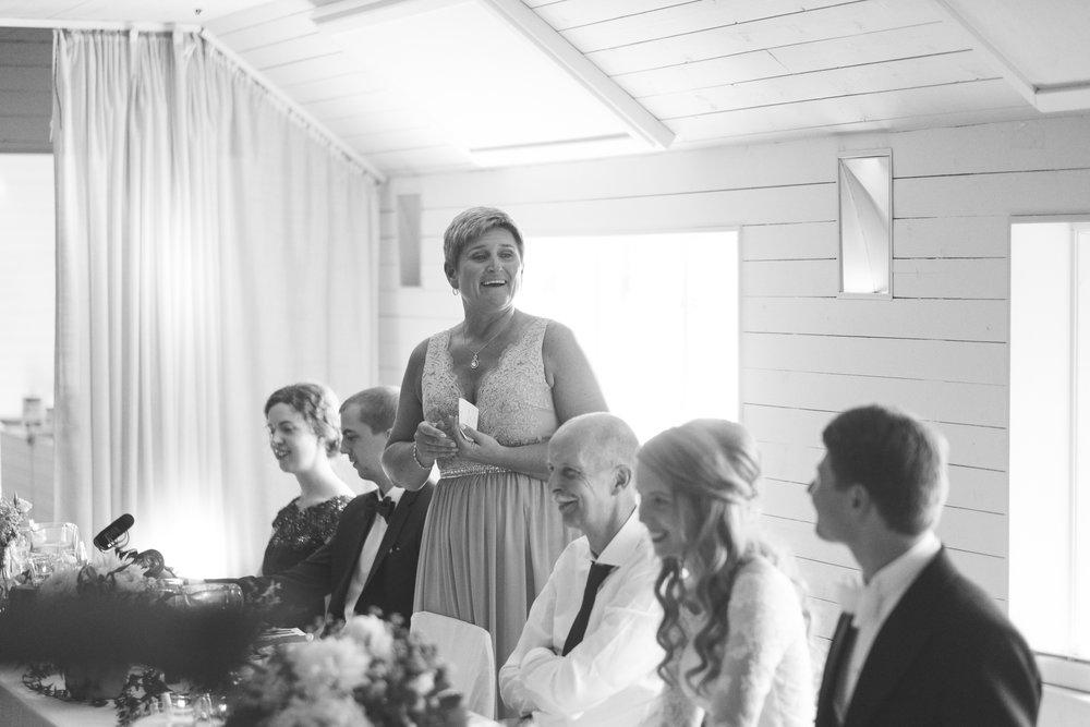 Bröllopsfoto-Borås-Max-Norin-516.jpg