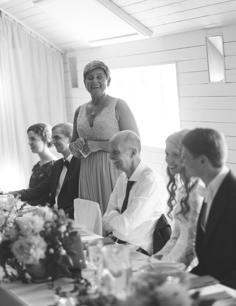 Bröllopsfoto-Borås-Max-Norin-519.jpg