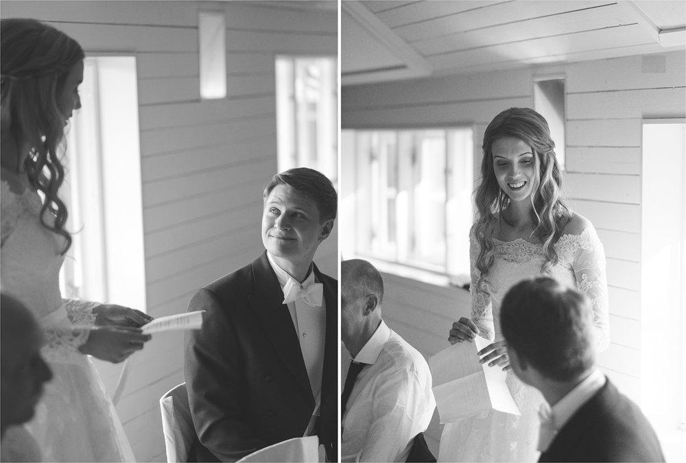 Bröllopsfoto-Borås-Max-Norin-555 kopiera.jpg