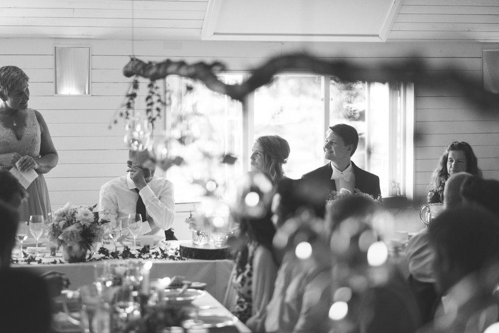 Bröllopsfoto-Borås-Max-Norin-522.jpg