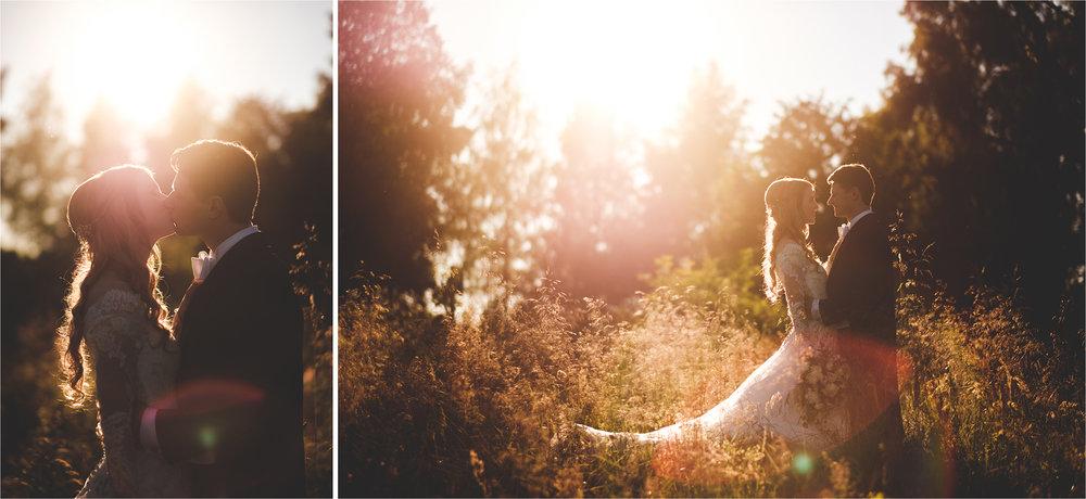 Bröllopsfoto-Borås-Max-Norin-640.jpg