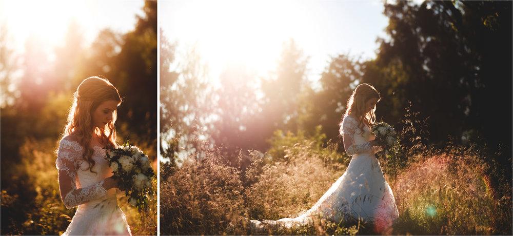 Bröllopsfoto-Borås-Max-Norin-630.jpg