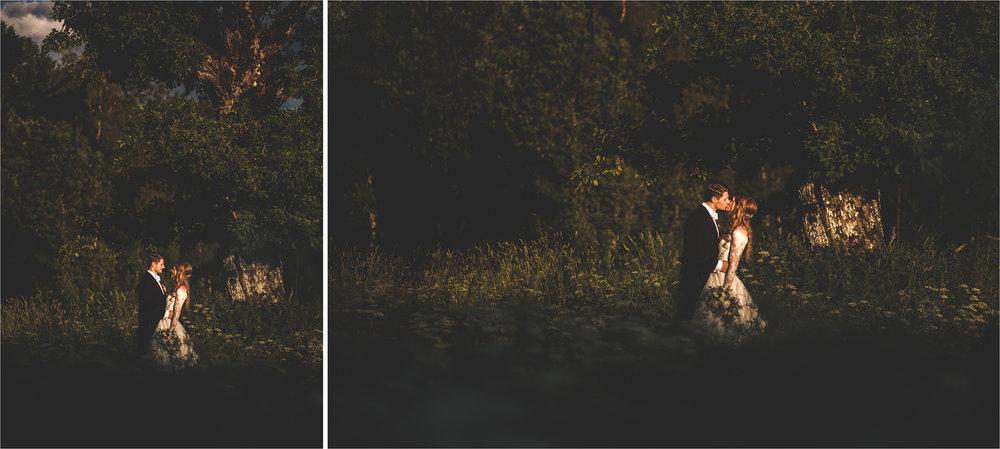 Bröllopsfoto-Borås-Max-Norin-653.jpg