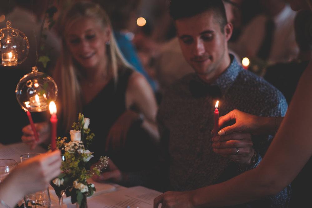 Bröllopsfoto-Borås-Max-Norin-670.jpg