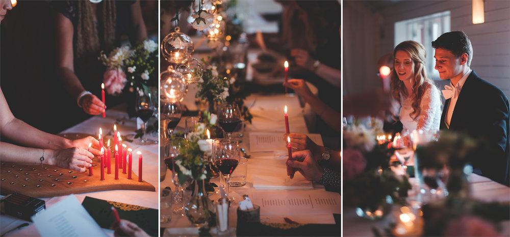 Bröllopsfoto-Borås-Max-Norin-676.jpg