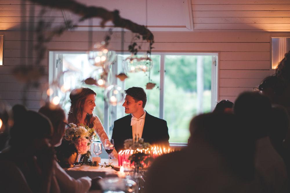 Bröllopsfoto-Borås-Max-Norin-682.jpg