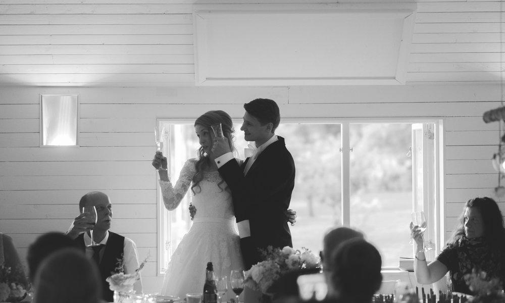 Bröllopsfoto-Borås-Max-Norin-731.jpg