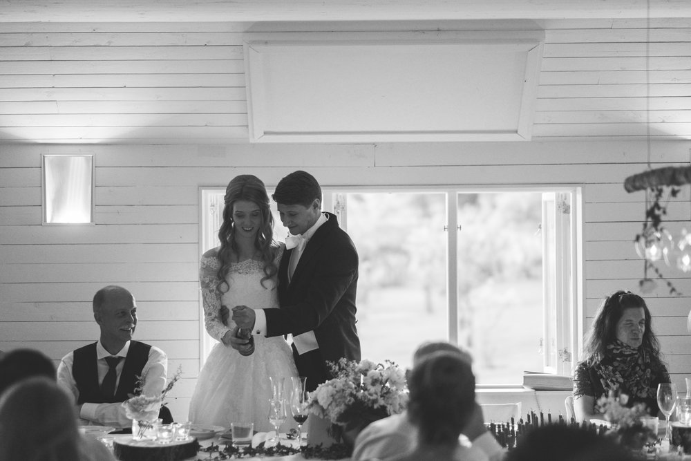 Bröllopsfoto-Borås-Max-Norin-725.jpg