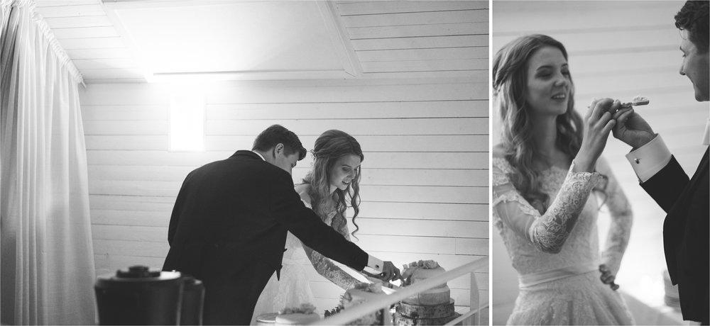 Bröllopsfoto-Borås-Max-Norin-767.jpg