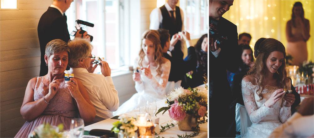 Bröllopsfoto-Borås-Max-Norin-750.jpg