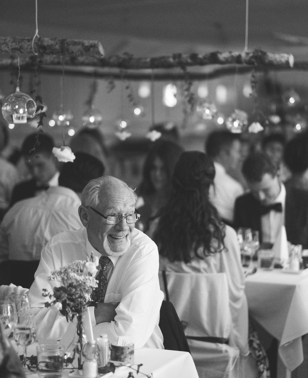 Bröllopsfoto-Borås-Max-Norin-486.jpg