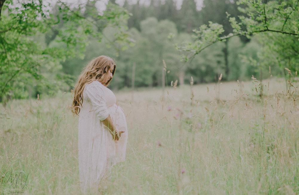 gravidfoto-Fotograf-Max-Norin-borås-23.jpg