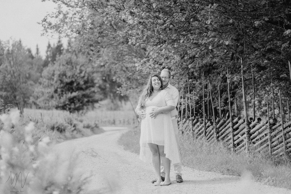 gravidfoto-Fotograf-Max-Norin-borås-33.jpg