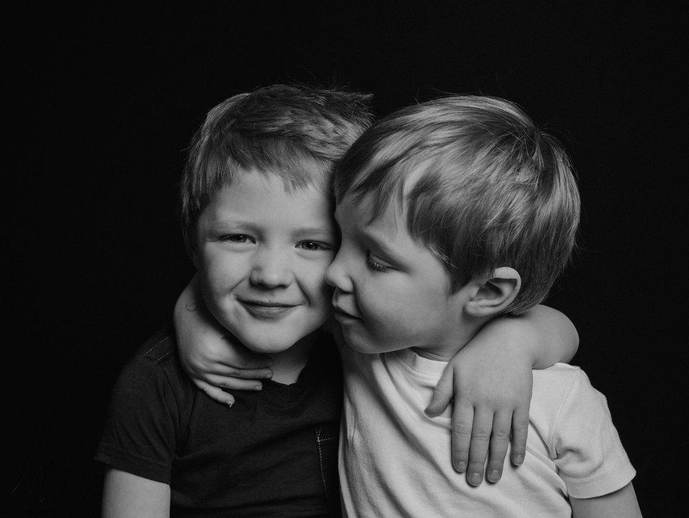 barnfoto_borås_fotograf_max_norin-3.jpg