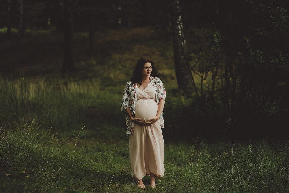 porträtt_borås_fotograf_max_norin-5.jpg