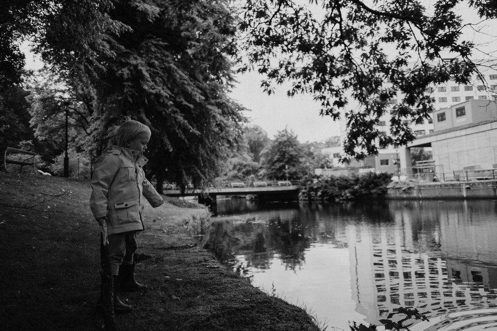 stadsfoto_borås_fotograf_max_norin-6.jpg