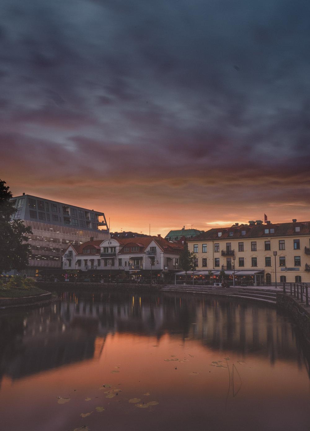 stadsfoto_borås_fotograf_max_norin-1.jpg
