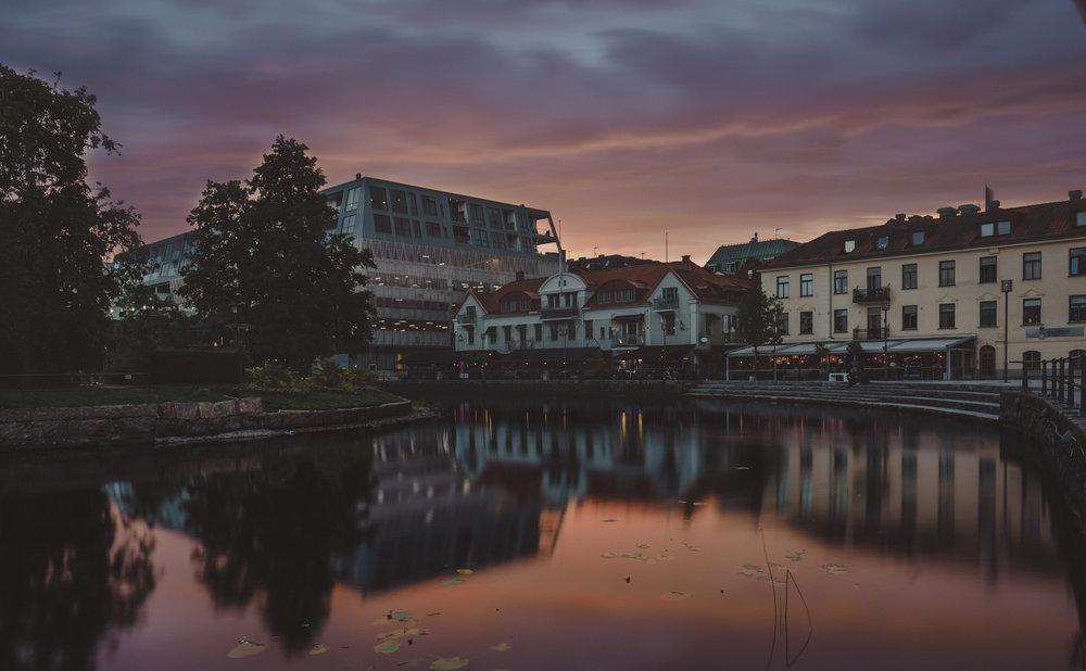 stadsfoto_borås_fotograf_max_norin-2.jpg
