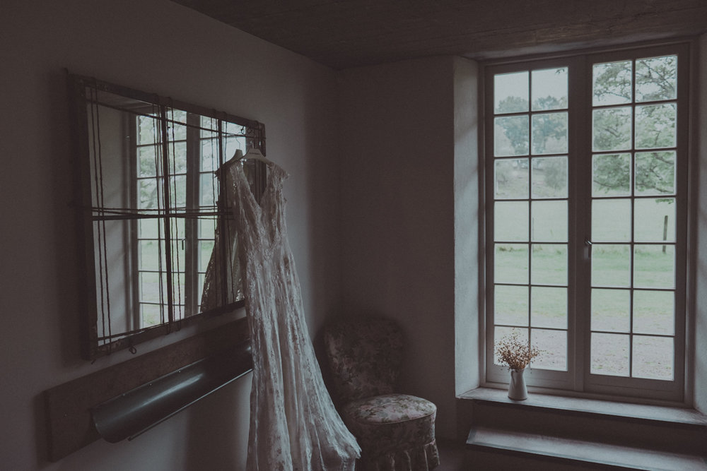 bröllopsfoto_borås_fotograf_max_norin-9.jpg