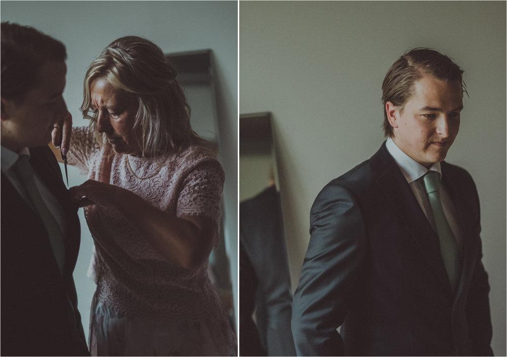 bröllopsfoto_borås_fotograf_max_norin-15.jpg