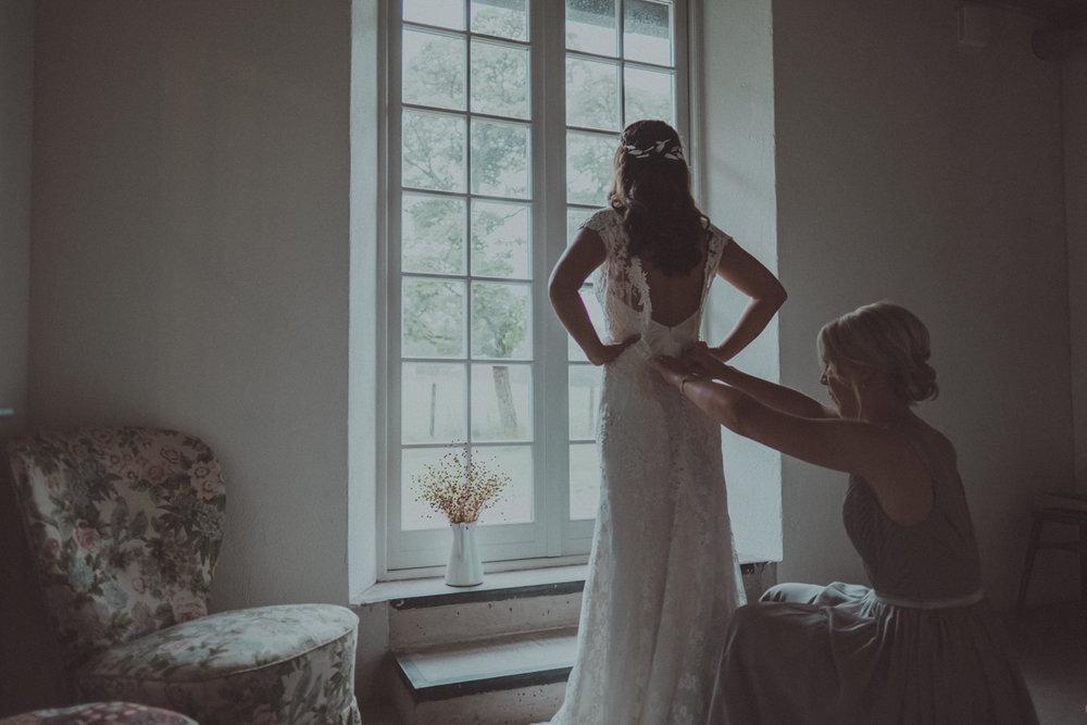 bröllopsfoto_borås_fotograf_max_norin-20.jpg