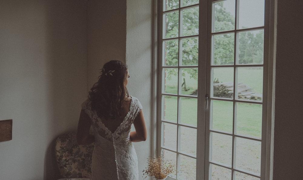 bröllopsfoto_borås_fotograf_max_norin-25.jpg