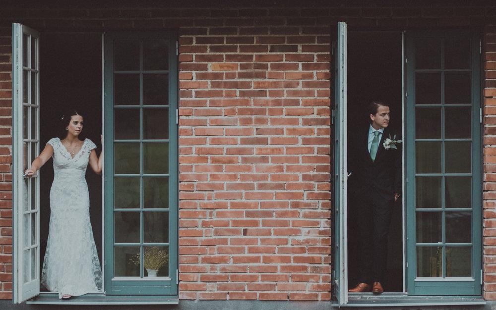 bröllopsfoto_borås_fotograf_max_norin-28.jpg