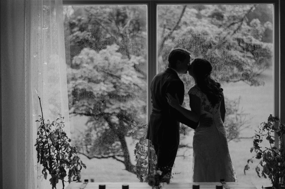 bröllopsfoto_borås_fotograf_max_norin-35.jpg