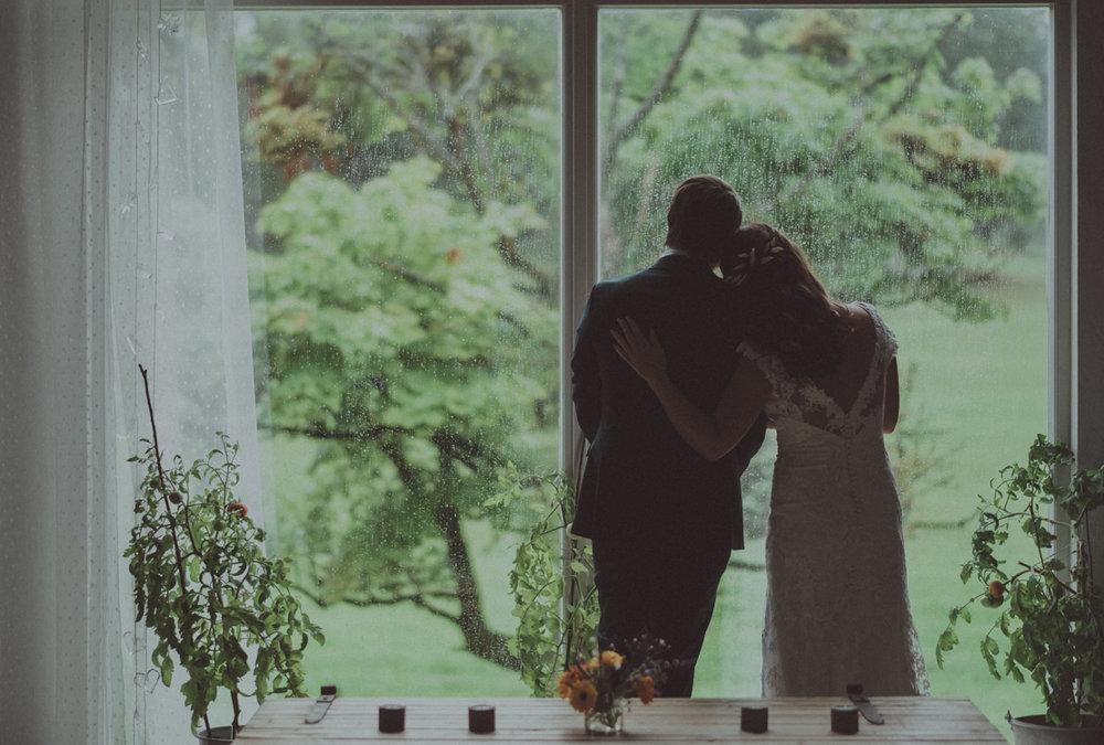 bröllopsfoto_borås_fotograf_max_norin-34.jpg