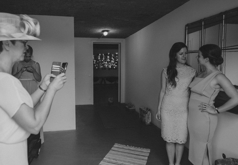 bröllopsfoto_borås_fotograf_max_norin-36.jpg