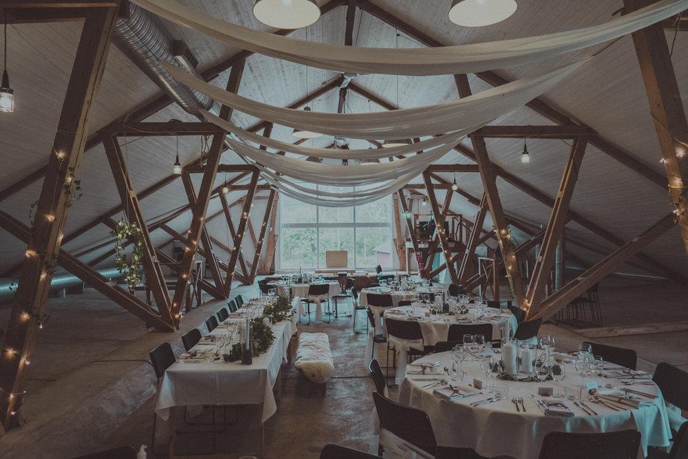 bröllopsfoto_borås_fotograf_max_norin-38.jpg